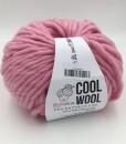ilfilarino-shoponline-fialti-bettaknit-wool-lana-chunky-bulky-yarn-coolwool-col-013
