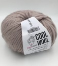 ilfilarino-shoponline-fialti-bettaknit-wool-lana-chunky-bulky-yarn-coolwool-col-4559
