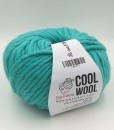ilfilarino-shoponline-fialti-bettaknit-wool-lana-chunky-bulky-yarn-coolwool-col-610