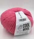 ilfilarino-shoponline-fialti-bettaknit-wool-lana-chunky-bulky-yarn-coolwool-col-836