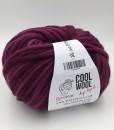 ilfilarino-shoponline-fialti-bettaknit-wool-lana-chunky-bulky-yarn-coolwool-deep-dyed-col-4345