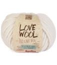 ilFilarino_filati-lana-merino-alpaca-katia-yarn-love-wool.100