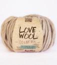 ilFilarino_filati-lana-merino-alpaca-katia-yarn-love-wool.101