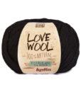 ilFilarino_filati-lana-merino-alpaca-katia-yarn-love-wool.108