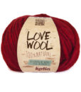 ilFilarino_filati-lana-merino-alpaca-katia-yarn-love-wool.115