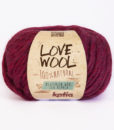 ilFilarino_filati-lana-merino-alpaca-katia-yarn-love-wool.116