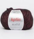 ilFilarino_filati-lana-merino-katia-yarn-MATIZ 210