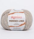 ilFilarino_filati-lana-merino-katia-yarn.MERINO-LINO 501