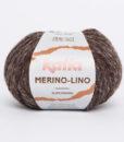ilFilarino_filati-lana-merino-katia-yarn.MERINO-LINO 503
