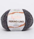 ilFilarino_filati-lana-merino-katia-yarn.MERINO-LINO 505