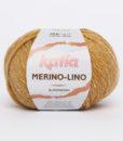 ilFilarino_filati-lana-merino-katia-yarn.MERINO-LINO 508