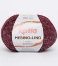 ilFilarino_filati-lana-merino-katia-yarn.MERINO-LINO 510