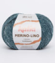 ilFilarino_filati-lana-merino-katia-yarn.MERINO-LINO 514