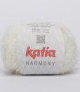 ilfilarino-shop-Filati.Katia.yarn.HARMONY 60