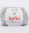 ilfilarino-shop-Filati.Katia.yarn.HARMONY 65