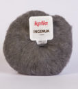 ilfilarino-shop-Filati.Katia.yarn.mohaire.INGENUA 9