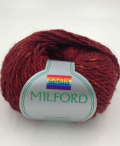 ilfilarino-shop-filati-online-yarn.manifattura.sesia.milford.col.8495