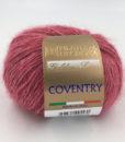 ilfilarino-shop.online.filati.filatura.di.crosa.Coventry.col.12
