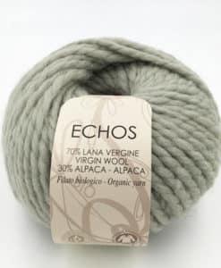 ilfilarino.shop.manifattura.sesia.alpaca.lana.ecologica.organic.yarn.filati.Echos.col.1116