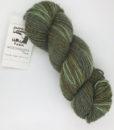 ilfilarino.filati.yarn.babyalpaca.juniper.moonshine trios.col.verde