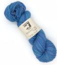 ilfilarino.filati.yarn.merino.seta.juniper.moon.findleyDk.Dappled.col.blue.104