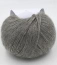 Ilfilarino.shop.filati.online.cashere.yarn.col.156