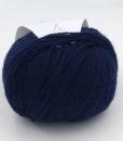 Ilfilarino.shop.filati.online.cashere.yarn.col.166
