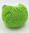 Ilfilarino.shop.filati.online.cashere.yarn.col.2010