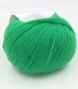 Ilfilarino.shop.filati.online.cashere.yarn.col.2030