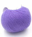 Ilfilarino.shop.filati.online.cashere.yarn.col.2140
