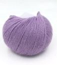 Ilfilarino.shop.filati.online.cashere.yarn.col.2150