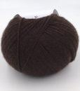 Ilfilarino.shop.filati.online.cashere.yarn.col.2170