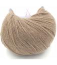 Ilfilarino.shop.filati.online.cashere.yarn.col.2190