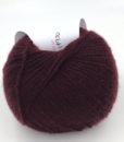 Ilfilarino.shop.filati.online.cashere.yarn.col.2200