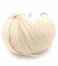 Ilfilarino.shop.filati.online.cashere.yarn.col.2210