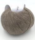 Ilfilarino.shop.filati.online.cashere.yarn.col.2230