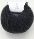 Ilfilarino.shop.filati.online.cashere.yarn.col.2240