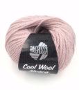 ilfilarino.shop.online.filati.lana.alpaca.lanagrossa.cool.wool.alpaca.yarn.col.026