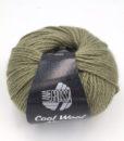 ilfilarino.shop.online.filati.lana.alpaca.lanagrossa.cool.wool.alpaca.yarn.col.029