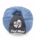 ilfilarino.shop.online.filati.lana.alpaca.lanagrossa.cool.wool.alpaca.yarn.col.27