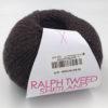 Ilfilarino.shop.filati.online.cashere.yarn.ralph.tweed.shetland.12