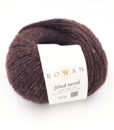 ilfilarino-filati-online-felted-tweed-lana-alpaca-Rowan-colore-145