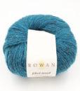 ilfilarino-filati-online-felted-tweed-lana-alpaca-Rowan-colore-152