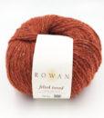 ilfilarino-filati-online-felted-tweed-lana-alpaca-Rowan-colore-154