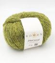 ilfilarino-filati-online-felted-tweed-lana-alpaca-Rowan-colore-161
