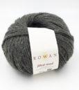 ilfilarino-filati-online-felted-tweed-lana-alpaca-Rowan-colore-172