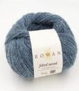 ilfilarino-filati-online-felted-tweed-lana-alpaca-Rowan-colore-173