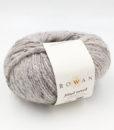ilfilarino-filati-online-felted-tweed-lana-alpaca-Rowan-colore-177