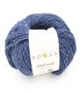 ilfilarino-filati-online-felted-tweed-lana-alpaca-Rowan-colore-178