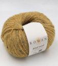 ilfilarino-filati-online-felted-tweed-lana-alpaca-Rowan-colore-181